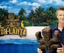 Koh-Lanta : Ella va dévoiler les secrets de l'émission de TF1