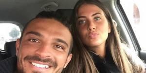 Marseillais en Thaïlande : Julien en couple avec une belle brune