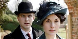 Downton Abbey : un film pour conclure la série ?