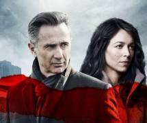 Les Témoins : date de diffusion de la saison 2 sur France 2 ?