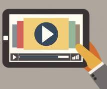 YouTube : Comment télécharger une vidéo ?