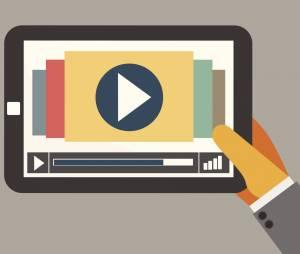 Télécharger des vidéos sur YouTube