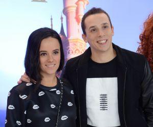 Alizée et Grégoire Lyonnet parlent de leurs nouveaux projets en amoureux