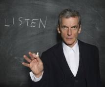 Doctor Who : des saisons 10 et 11 au programme (et plus encore)