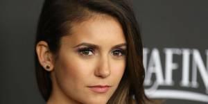 """Nina Dobrev : va-t-elle vraiment faire """"Danse avec les stars"""" après """"Vampire Diaries"""" ?"""