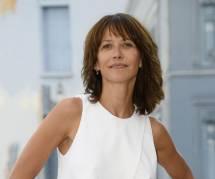 Cannes 2015 : le jury au grand complet