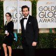 L'acteur Jake Gyllenhaal, membre du jury du 68ème festival de Cannes
