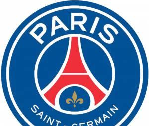 Ligue des Champions 2015 : le PSG qualifié pour la demi-finale !