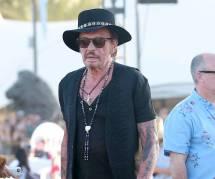 Johnny Hallyday propose à ses fans de choisir les chansons de ses concerts