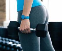 Fast-gym : 3 exercices pour se muscler vite et bien