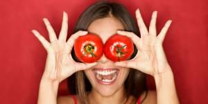7 masques de beauté à faire soi-même avec les ingrédients de son frigo