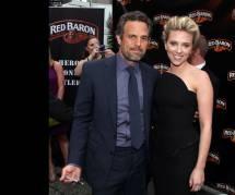 Scarlett Johansson et Mark Ruffalo inversent leurs rôles contre le sexisme (vidéo)