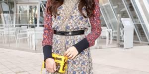 Selena Gomez : insultée sur son poids, elle répond violemment sur Instagram