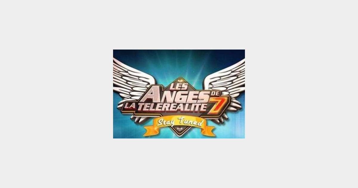 les anges 7 pourquoi am lie neten snobe t elle shannah replay pisode 42 terrafemina. Black Bedroom Furniture Sets. Home Design Ideas