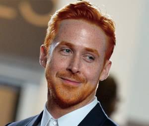 Ryan Gosling, Barack Obama, Kim Kardashian... Et si toutes les stars étaient rousses ?