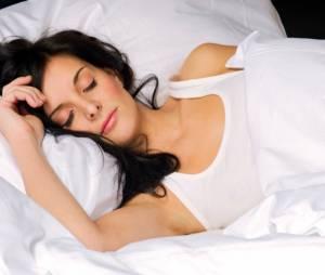 31 astuces pour mieux dormir ce soir