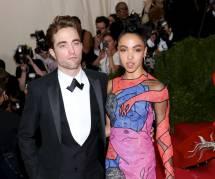 Robert Pattinson : sa future femme FKA Twigs se confie pour la première fois sur leur relation