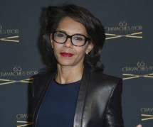 Audrey Pulvar : elle quitte Le Grand 8 et Laurence Ferrari