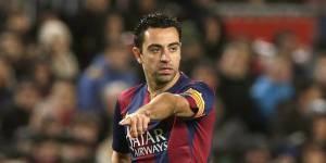 FC Barcelone vs Deportivo La Corogne : heure et chaîne du match en direct (23 mai 2015)