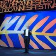 Lambert Wilson présentera la cérémonie de clôture de ce 68ème Festival de Cannes