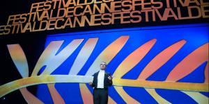 Palmarès Cannes 2015 : date heure et chaîne de la cérémonie de clôture en direct