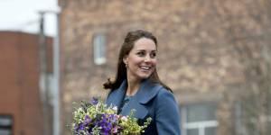 Kate Middleton : ses secrets minceur post-grossesse révélés