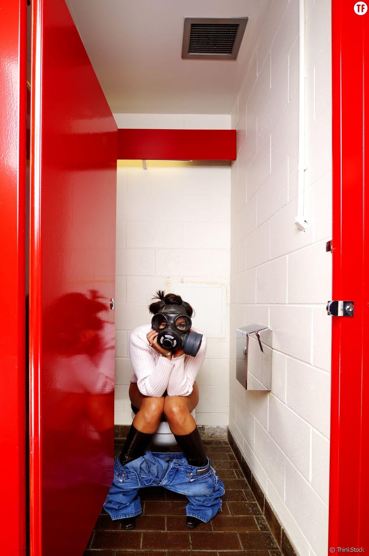Comment survivre aux toilettes publiques ?
