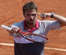Roland-Garros 2015 / Wawrinka vs Djokovic : heure et chaîne de la finale en direct (7 juin)