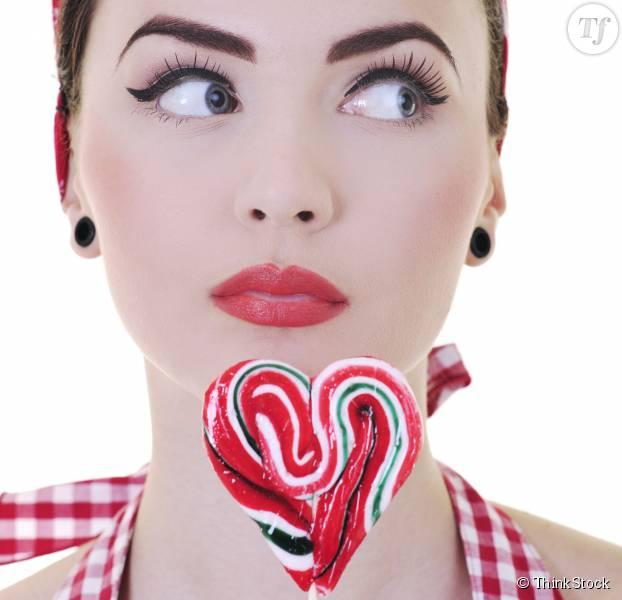 7 clich s sexy qui ne sont jamais sexy dans la vraie vie - Faire l amour sous la douche avec un preservatif ...