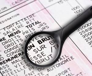 Bulletin de paie : 7 trucs pour tout comprendre