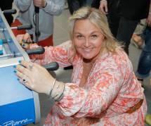 Valérie Damidot : elle explique pourquoi elle n'est pas mariée avec Régis, le nouvel homme de sa vie