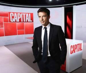 """Capital : """"les secrets des produits phare de l'été"""" à revoir sur M6 Replay / 6Play (12 juillet)"""