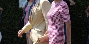 Kate Middleton : la rumeur du divorce de ses parents