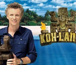 Koh-Lanta 2015 : finale et nom du gagnant sur TF1 replay (24 juillet)