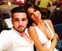 Secret Story 9 : Aymeric et Leila toujours fous d'amour un an après