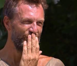Gagnant Koh-Lanta 2015 : Marc remporte la finale face à Chantal sur TF1 replay