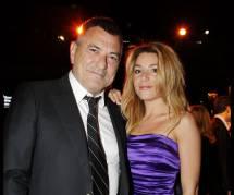 Jean-Marie Bigard : il a eu un enfant avec Claudia alors qu'il était en couple avec Lola