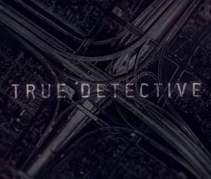 True Detective saison 2 : voir l'épisode 6 en VOST