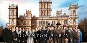 Downton Abbey saison 6 : un mariage et un enterrement ?