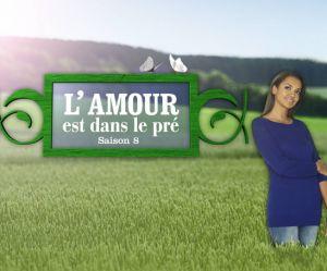 L'amour est dans le pré 2015 : revoir l'émission du 27 juillet sur M6/6 Play