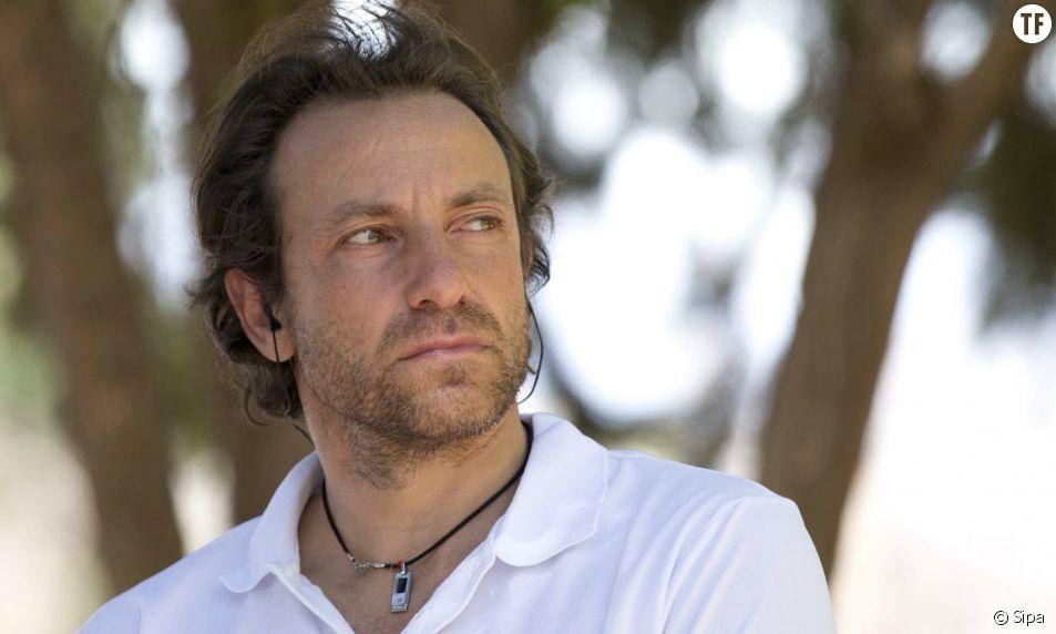 Philippe Candeloro.