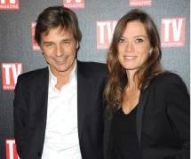 Guy Lagache : heureux en couple avec Emilie et leurs deux enfants