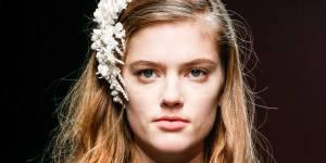 Tendances cheveux automne-hiver 2015-2016 : les coiffures qu'il nous faut