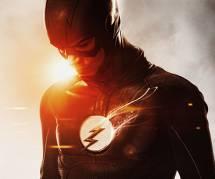 Flash Saison 2 : date de diffusion des épisodes en VF sur TF1