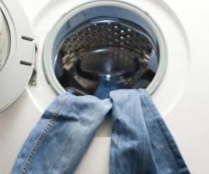 Lavez-vous assez souvent vos jeans ?