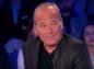 """ONPC : Laurent Baffie traite Yann Moix de """"merde"""" (vidéo)"""