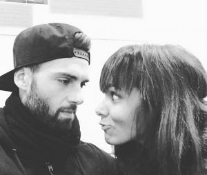 Shy'm en couple avec Benoît Paire : elle veut des enfants et un rôle au cinéma !