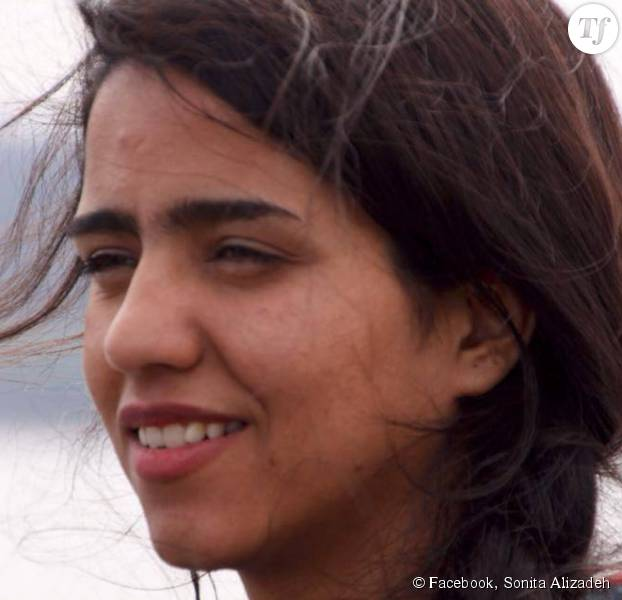 sonita alizadeh la rappeuse afghane sauve dun mariage forc grce youtube - Le Mariage Forc Rsum