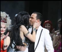 Kamel Ouali n'est pas en couple avec Sofia Essaïdi