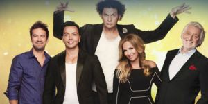 Incroyable Talent 2016 : des auditions impressionnantes sur M6 Replay / 6Play